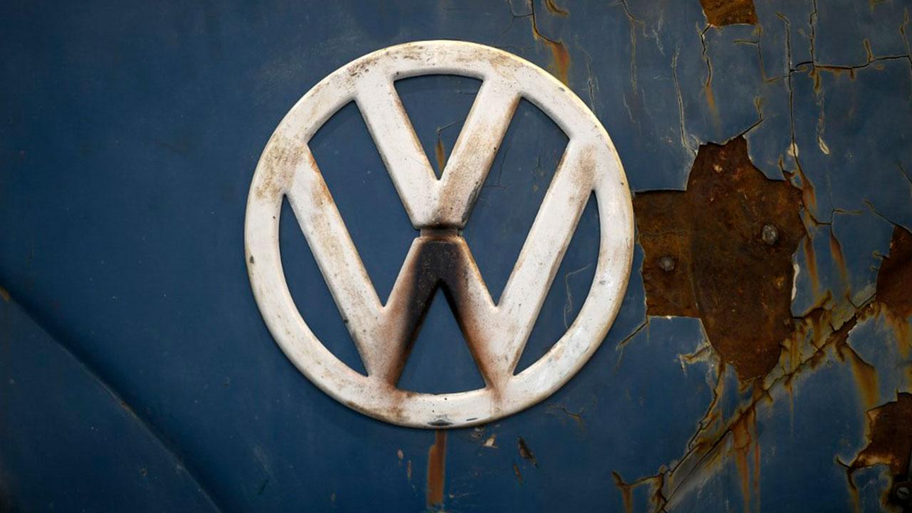 Caso de espionaje sacude ahora a Volkswagen, tras escándalo por 'Dieselgate'