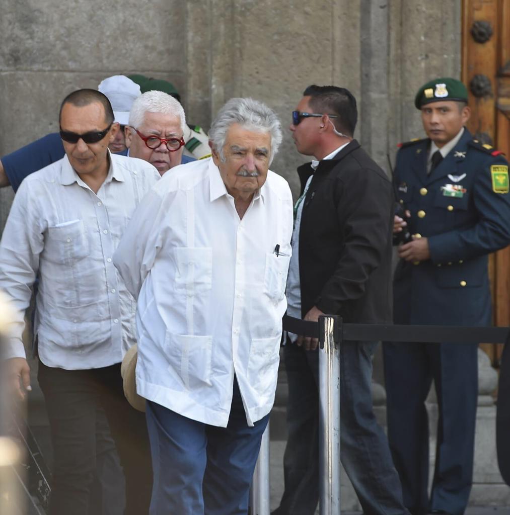 Mujica-AMLO
