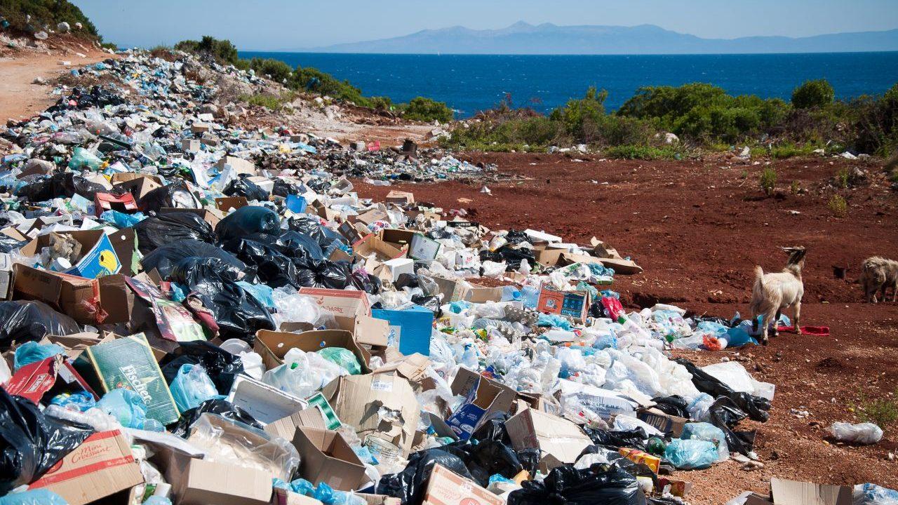 Nueva planta de basura reciclará 76% y ahorrará 100 mdp: CDMX