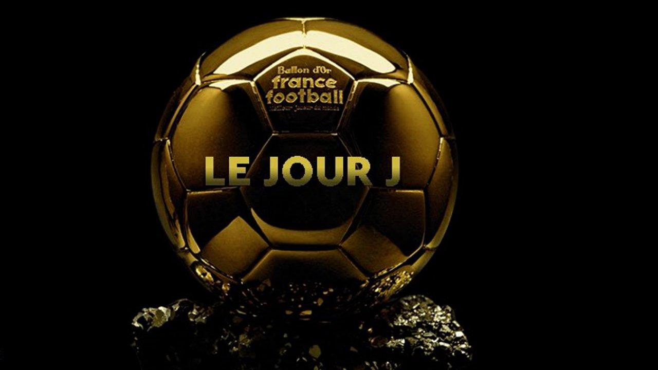 Messi hace historia: gana su sexto Balón de Oro