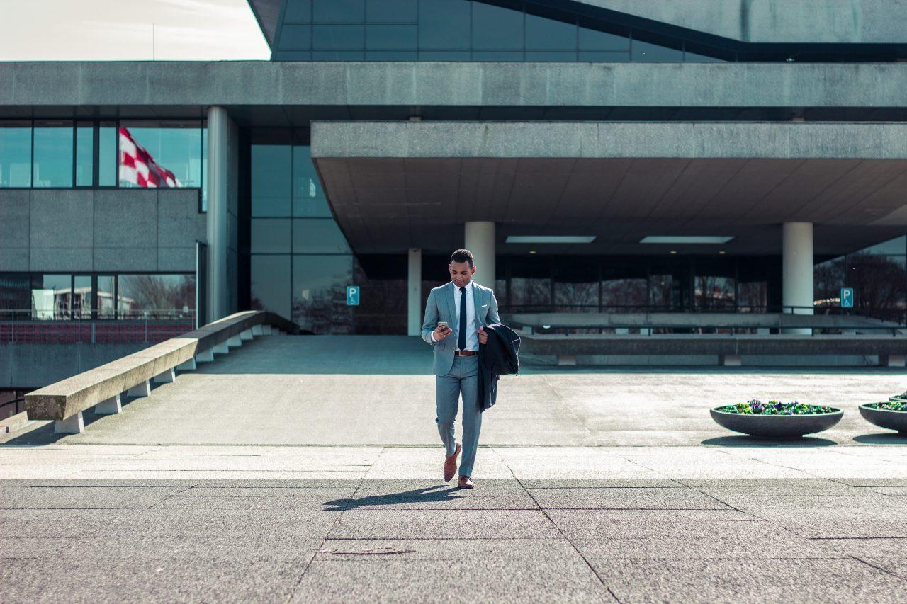 La redefinición del liderazgo en nuestros tiempos