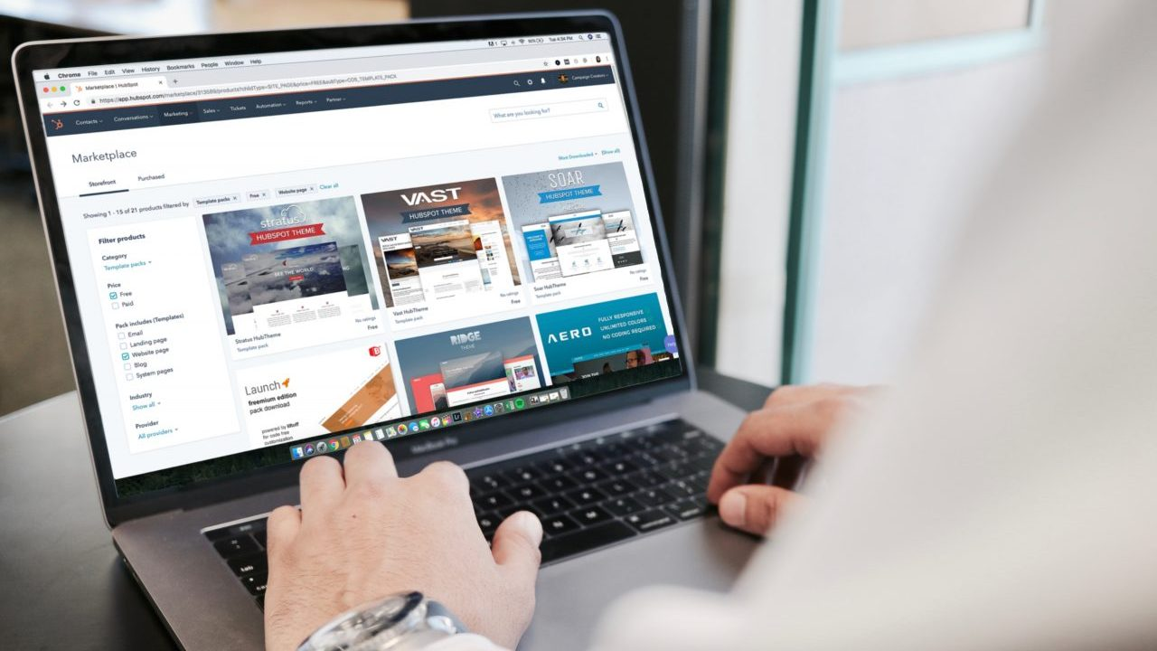 El Buen Fin durará semana y media con énfasis a las ventas en línea