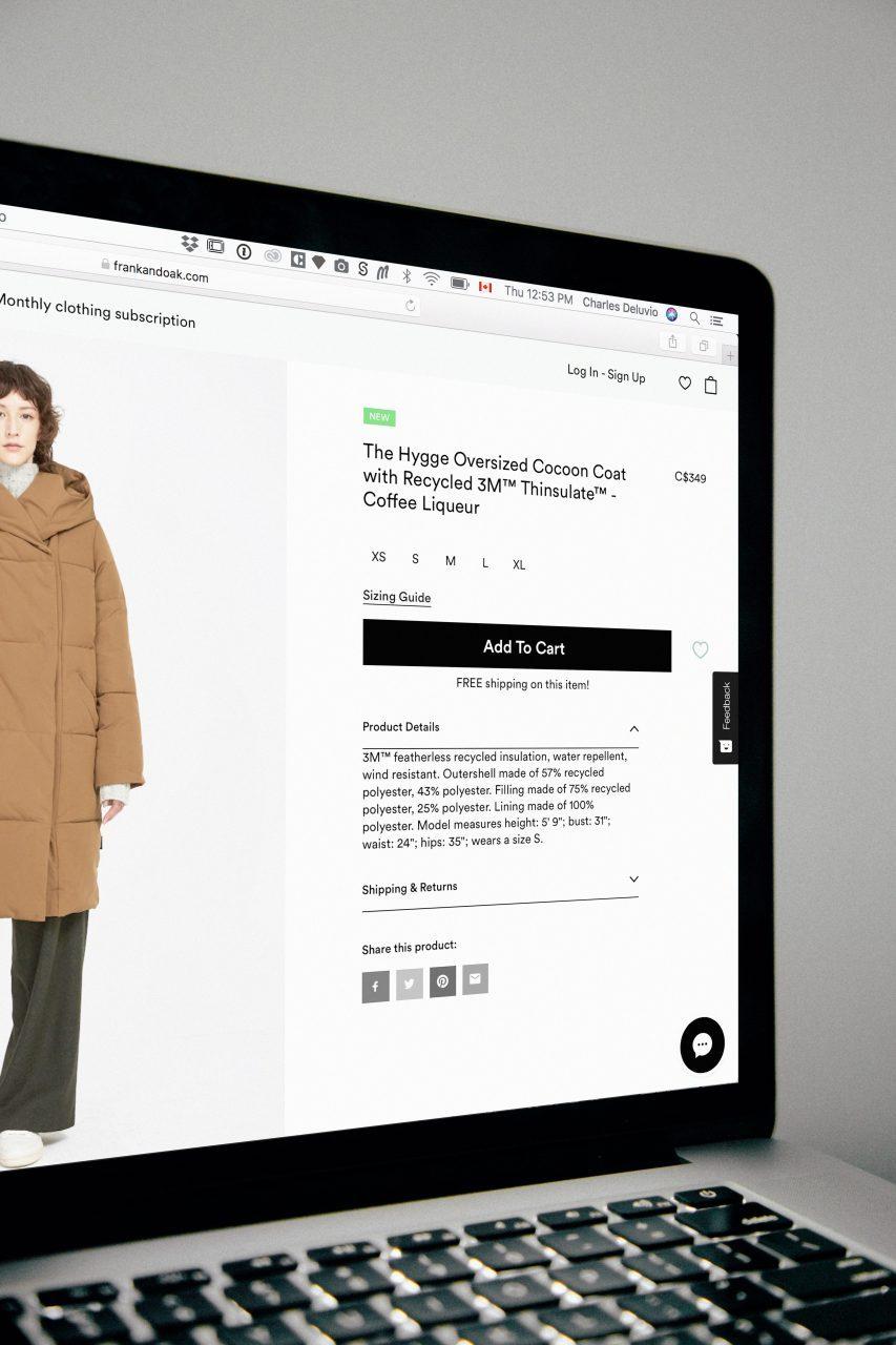En tres meses aumentó 90% el uso de aplicaciones de compras en México