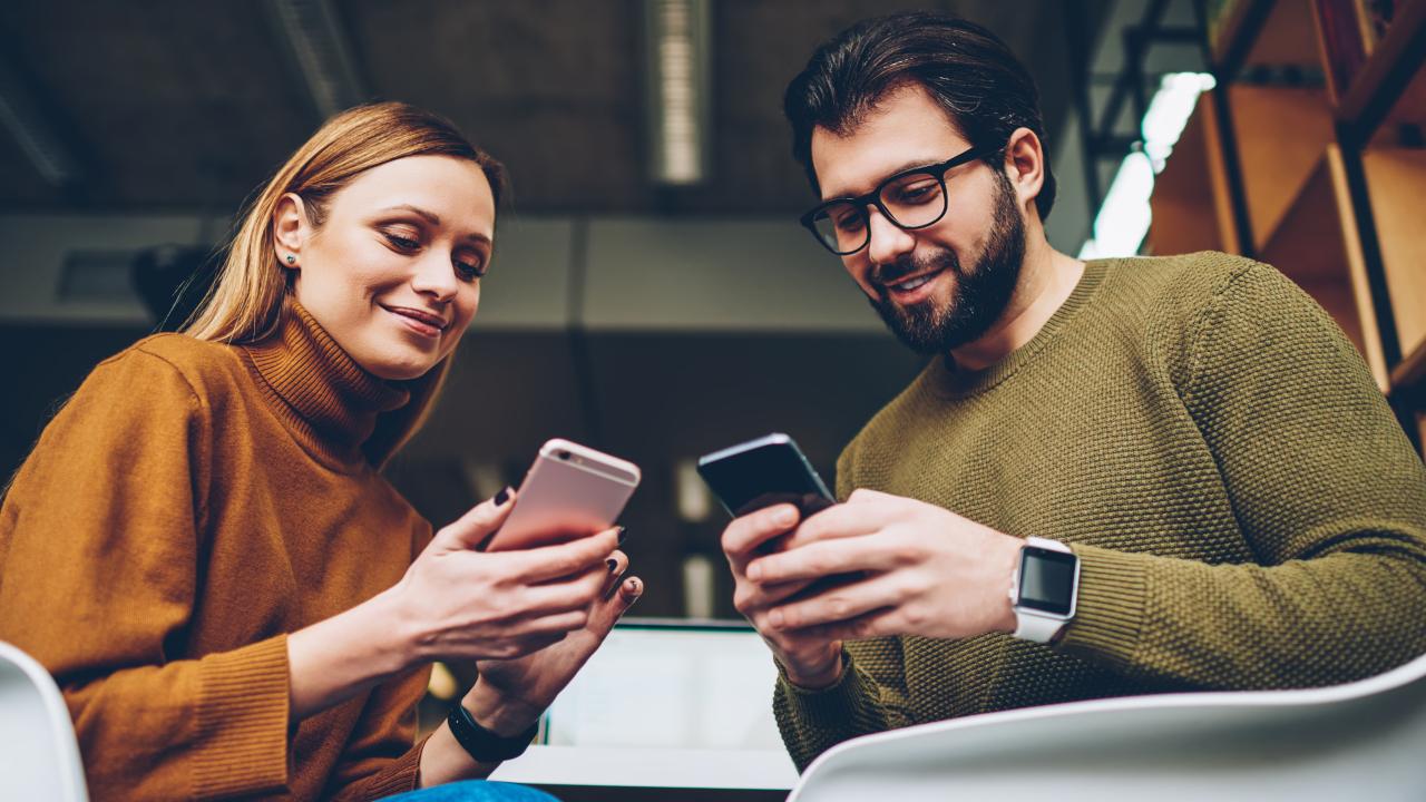 La evolución de los chatbots llega a tu banco