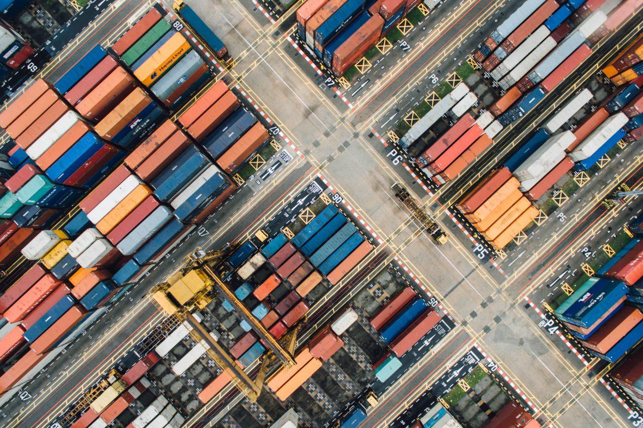 Crece 117% superávit comercial del país durante febrero