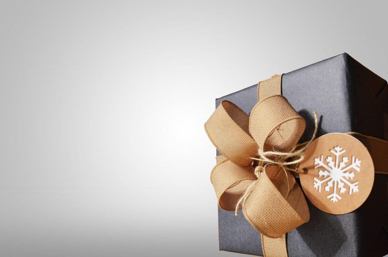 La psicología detrás de las compras navideñas