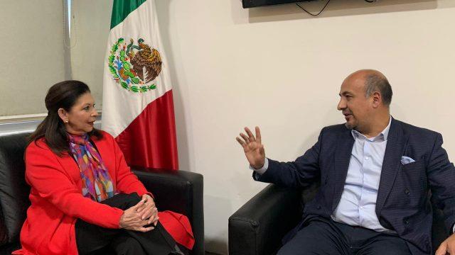 embajadora-mexico-bolivia
