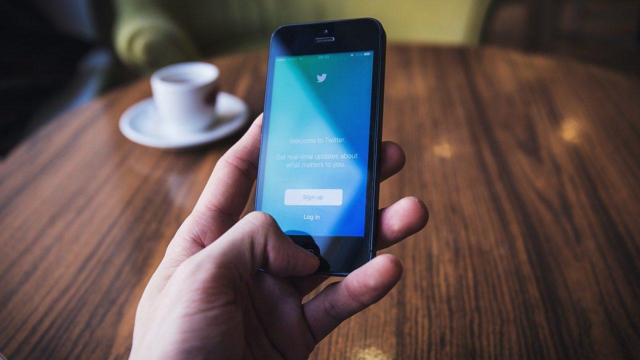 Twitter cerrará Periscope en marzo, su app de video en vivo