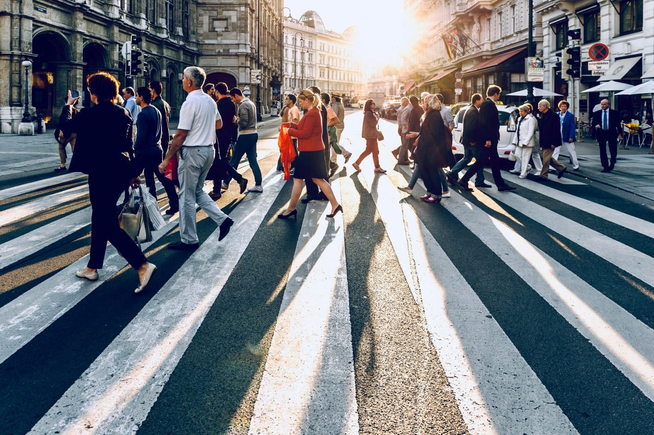 Cuatro tendencias en capital humano que marcaron el 2019 en México