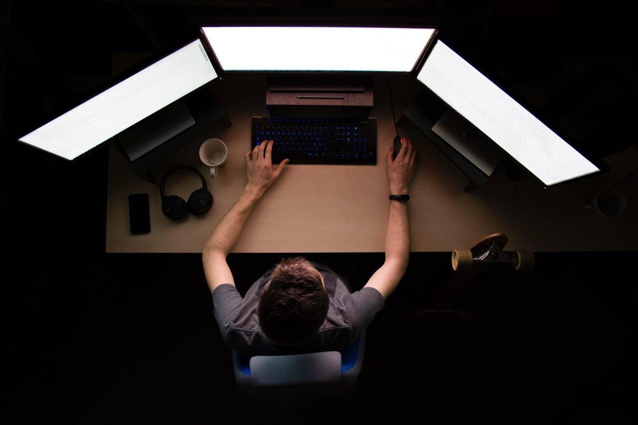 Por Covid-19, hoy todas las empresas deben ser de software