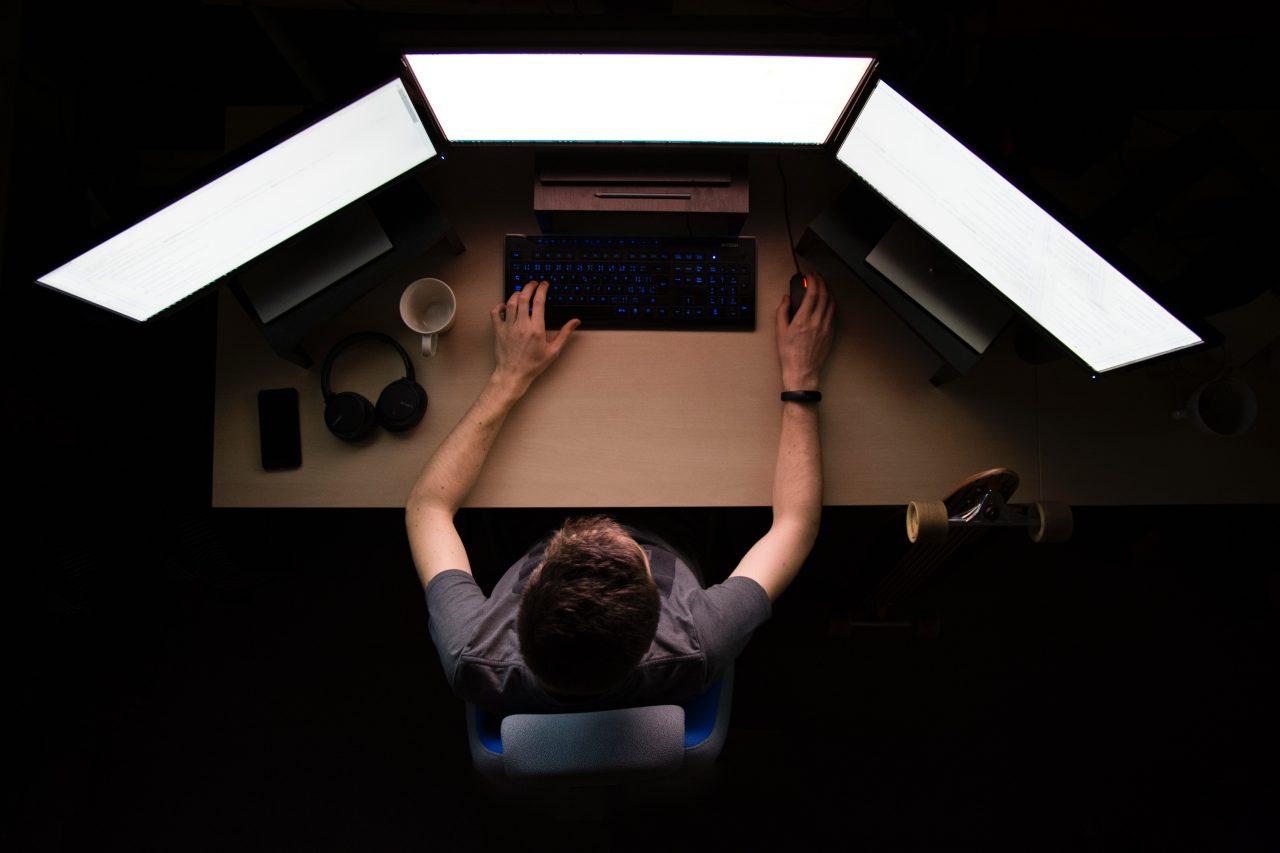 5 claves para motivar a los programadores