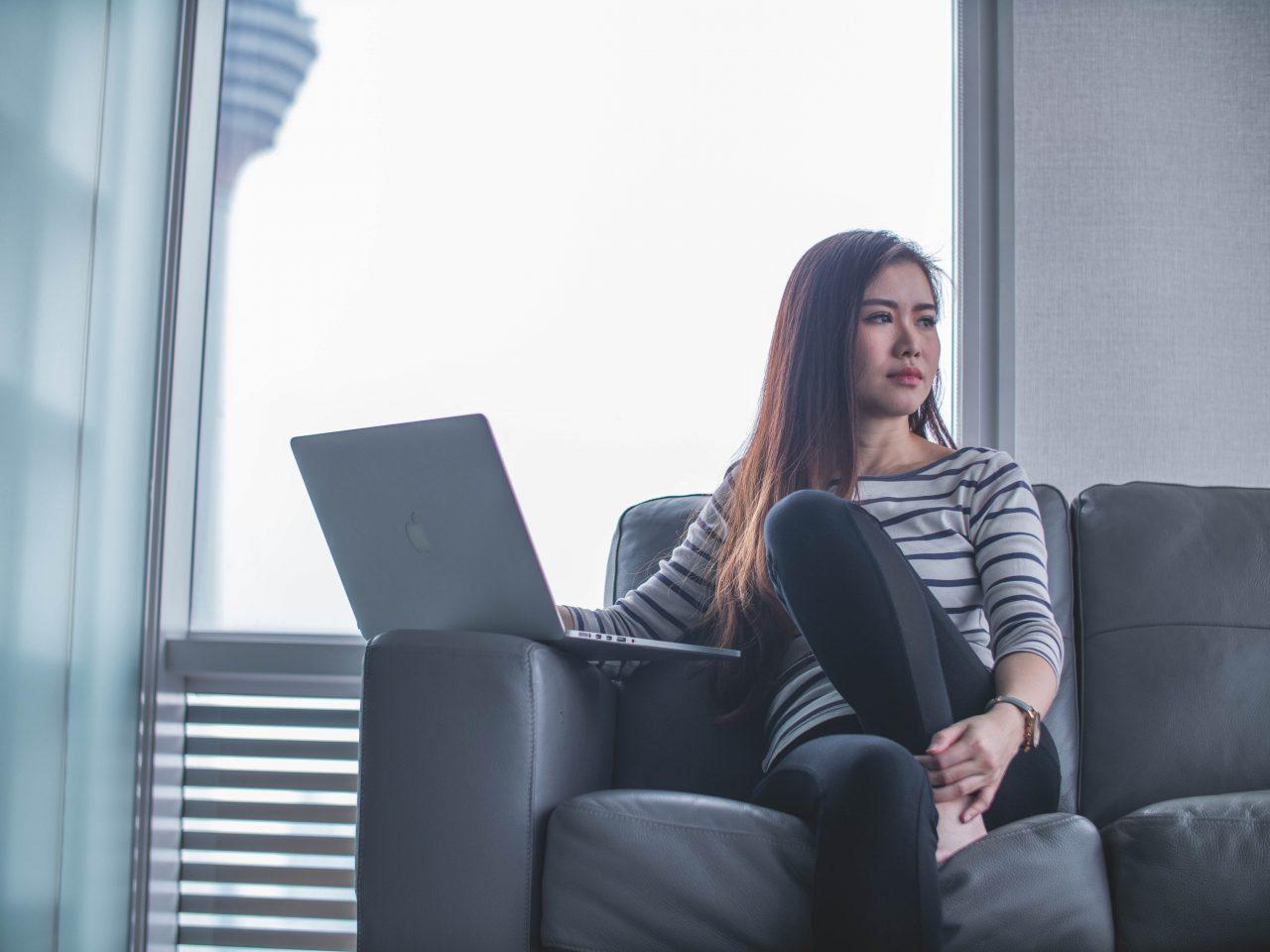 Cómo entrenarte para un nuevo mercado laboral