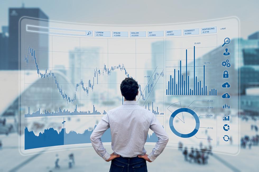 ¿A qué empresas les conviene hacer inbound marketing?