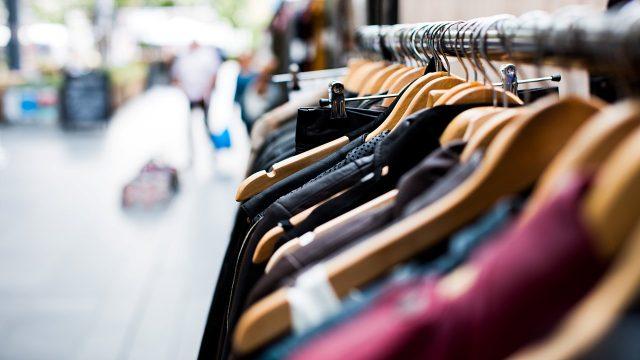 ropa-fast-fashion