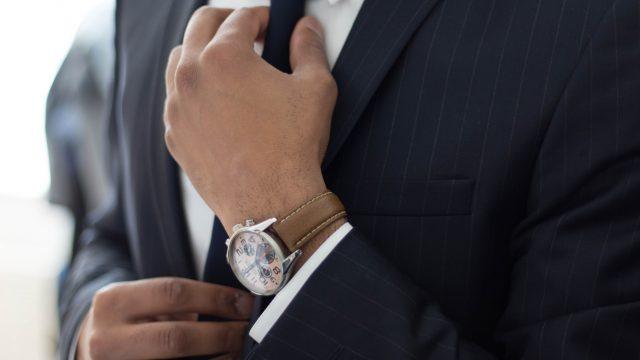 Brooks Brothers-firma de ropa-bancarrota-venta