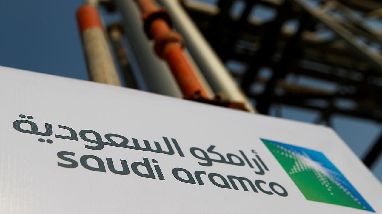 Aramco vale más que Exxon Mobil y Apple por exitoso debut en bolsa