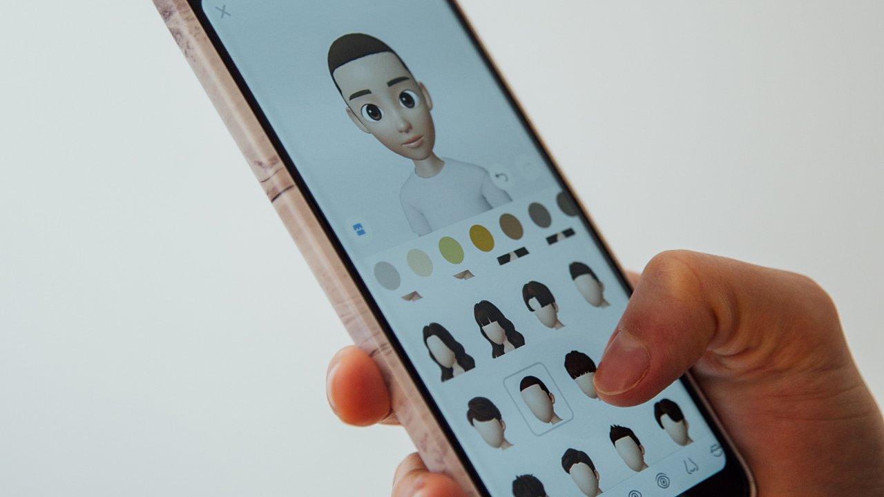Esta app de citas elige o descarta parejas según su ADN
