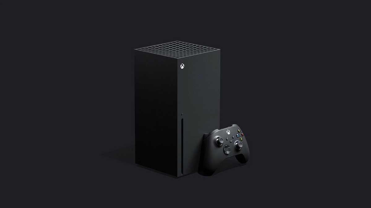 La próxima generación de Xbox deslumbra por su poder y simpleza