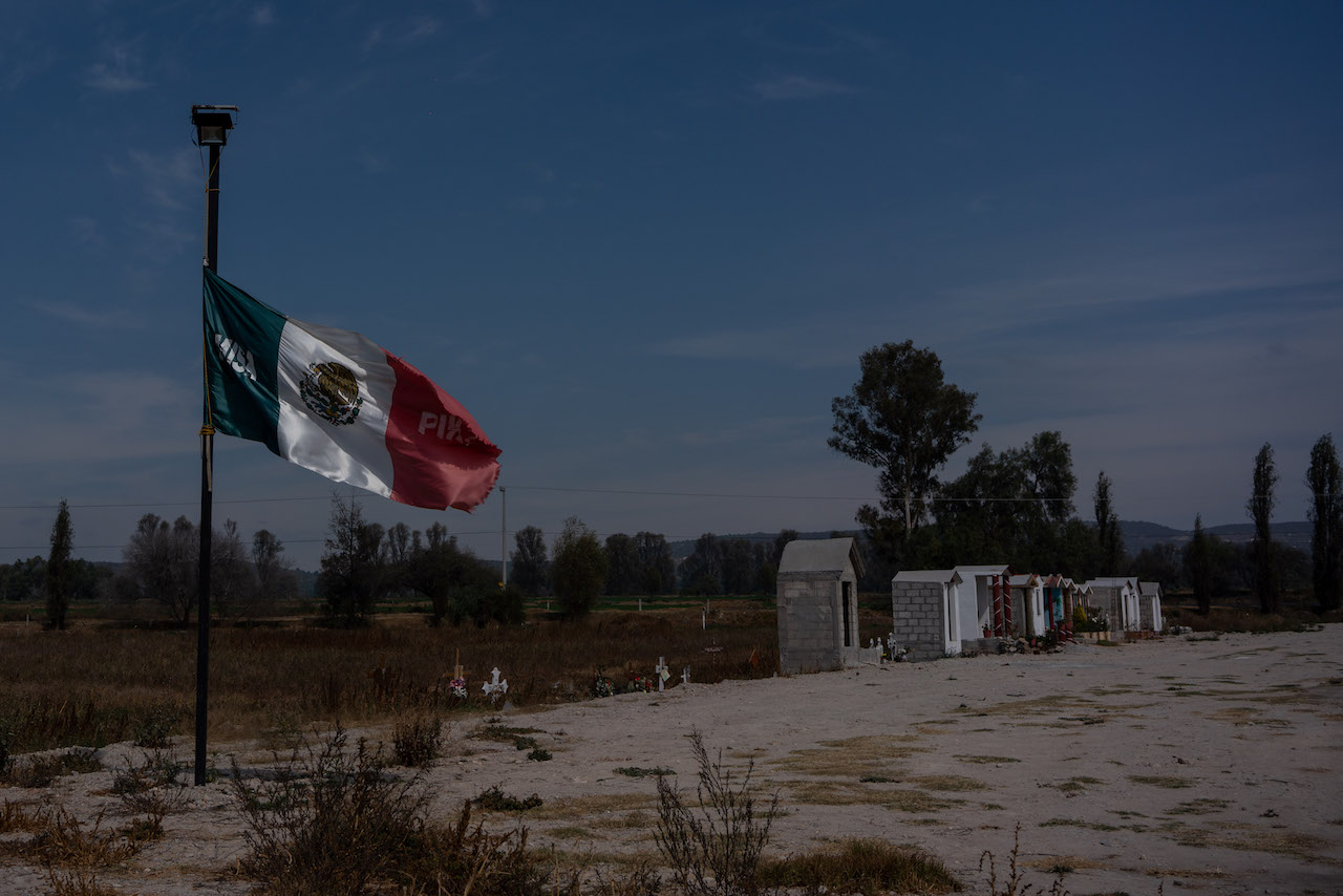 Historias-Tlahuelilpan-Explosión-Huachicoleo