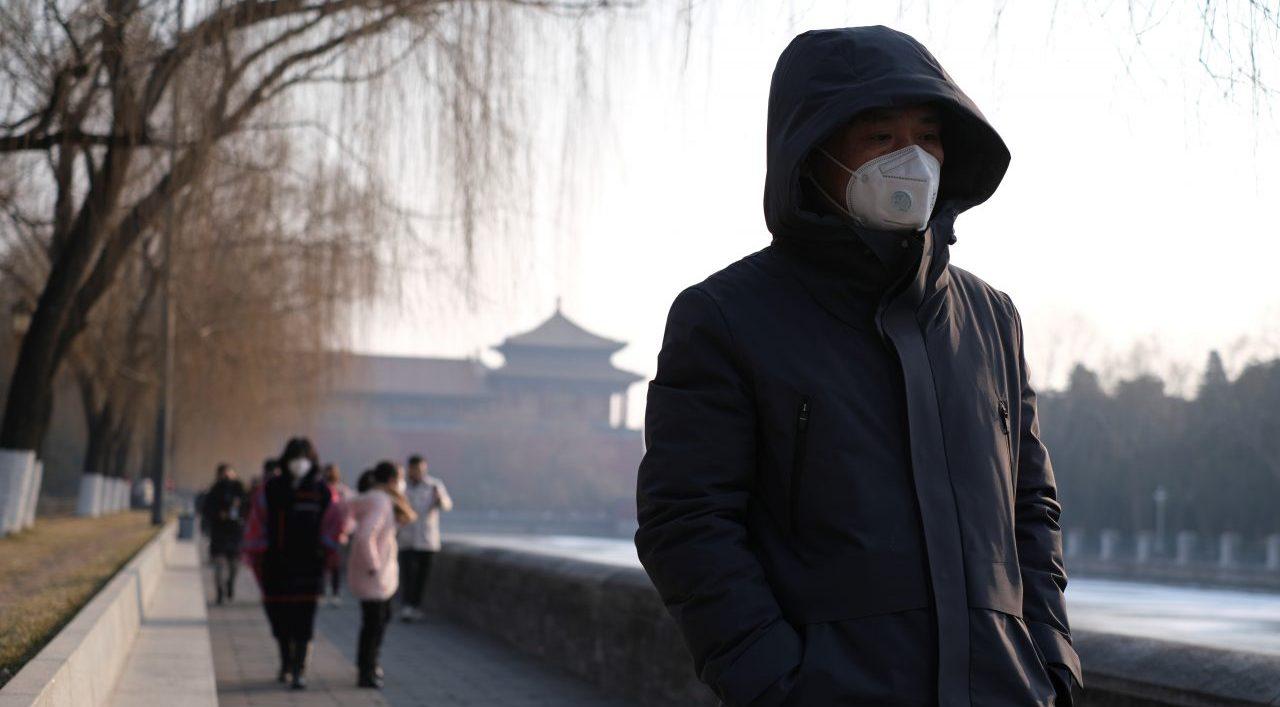 Corea del Sur pide a Japón colaborar para erradicar Covid-19