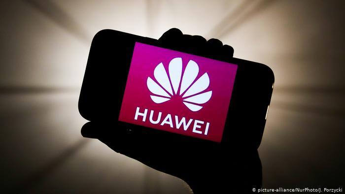 La Unión Europea y Huawei: 'Los riesgos han sido identificados'