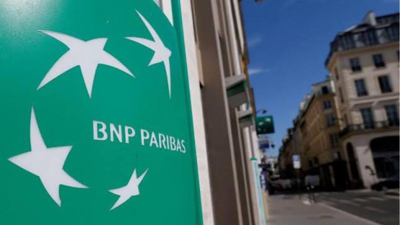 BNP Paribas obtiene licencia para operar como banco en México