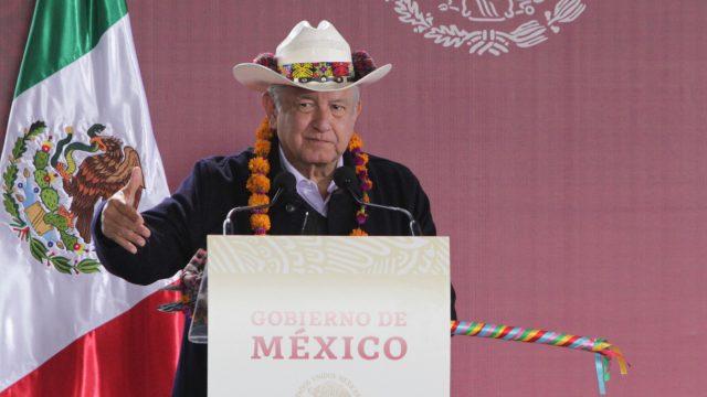 amlo-pueblos-indigenas