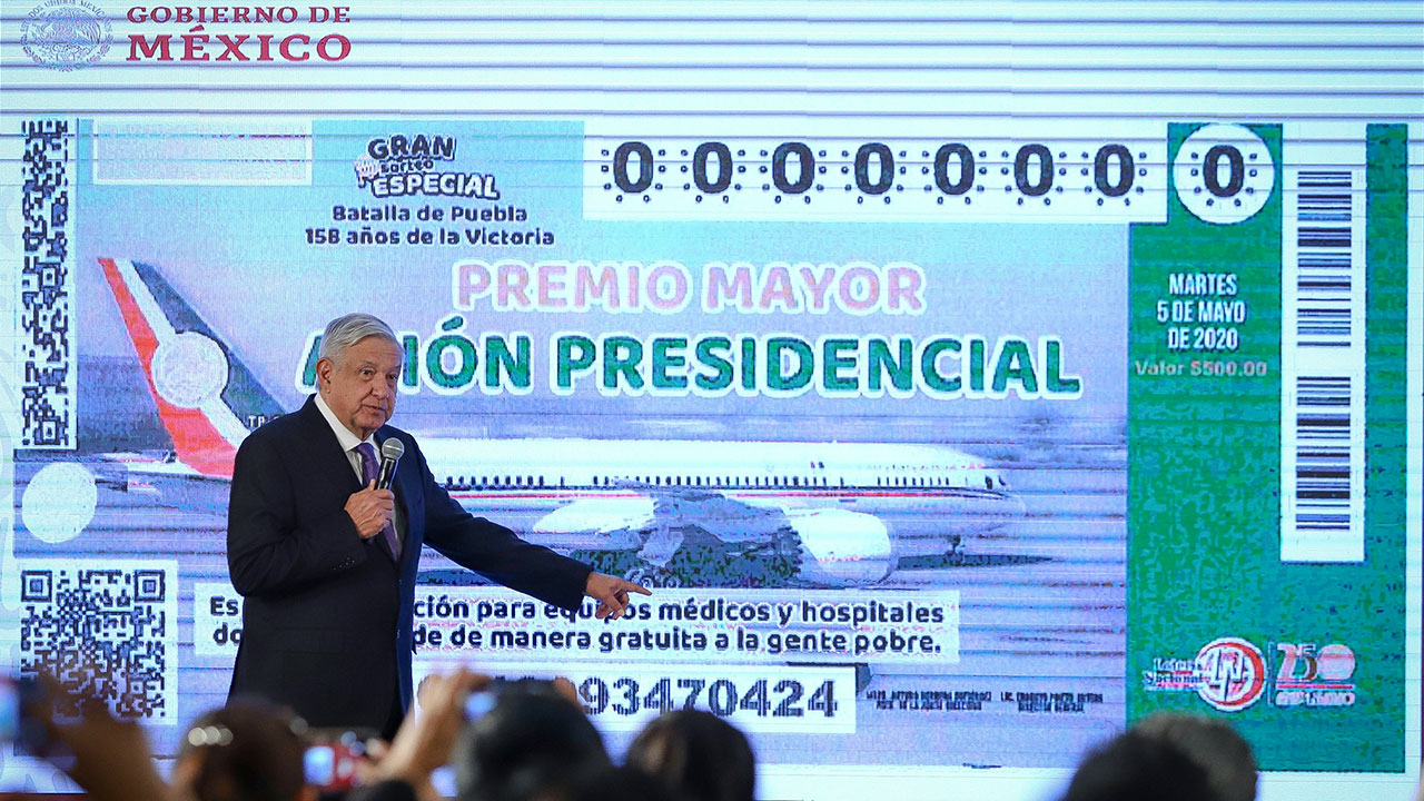 Cachito-loteria-avion-presidencial-amlo