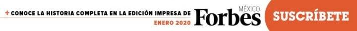 boton-enero-forbes-2020