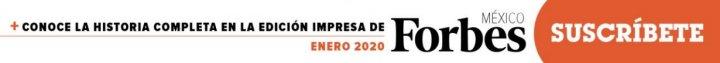 boton-enero-fobrs-2020