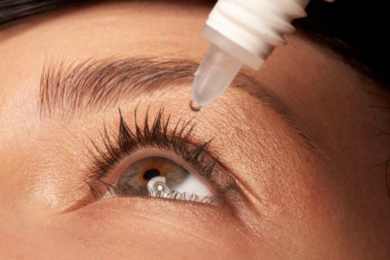 Buscan eliminar dolor en tratamiento de retinopatía diabética