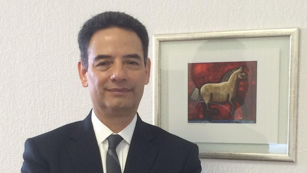SFP inhabilita a otro directivo de Pemex involucrado en 'Estafa Maestra'