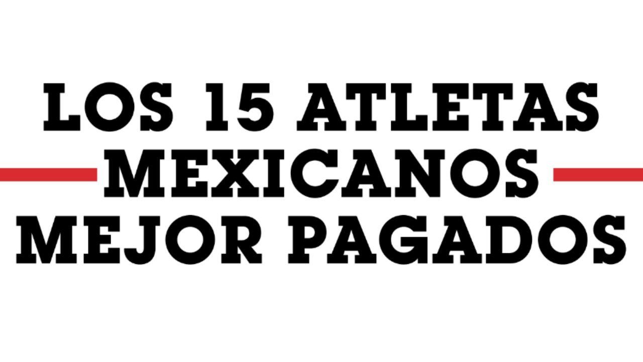 15-deportistas-mexicanos-mejor pagados
