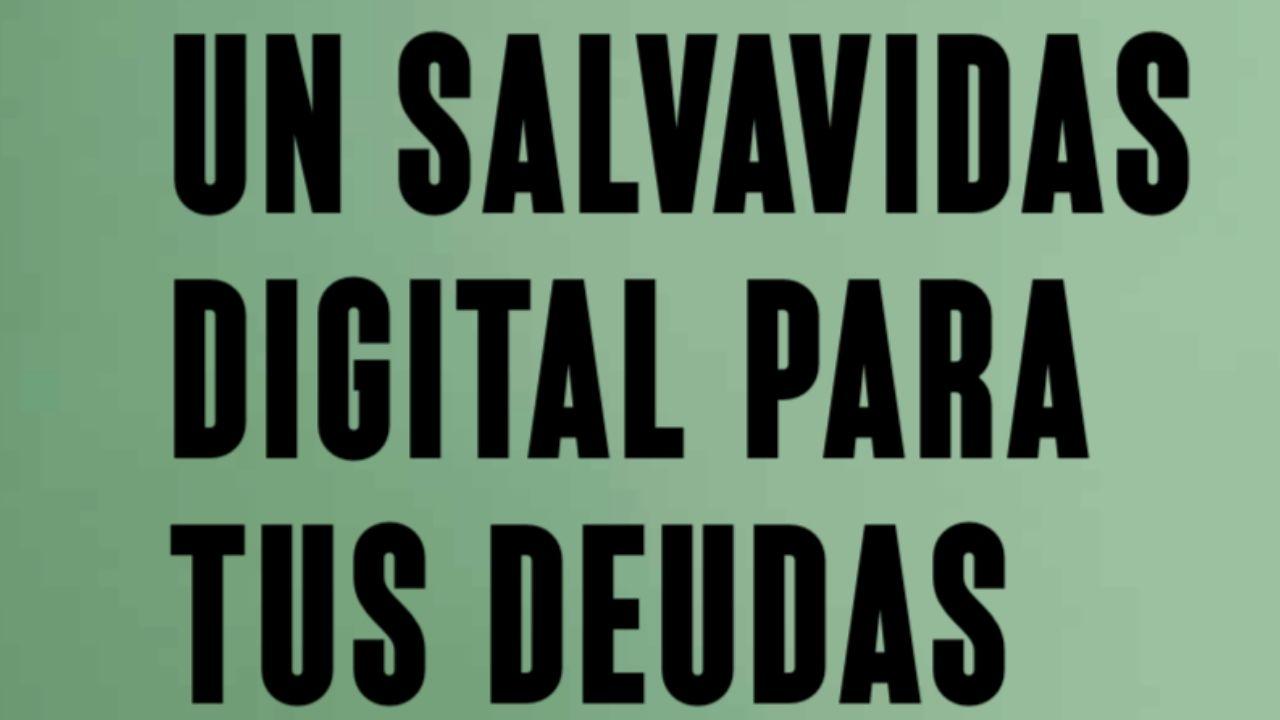salvavidas-digital-deudas