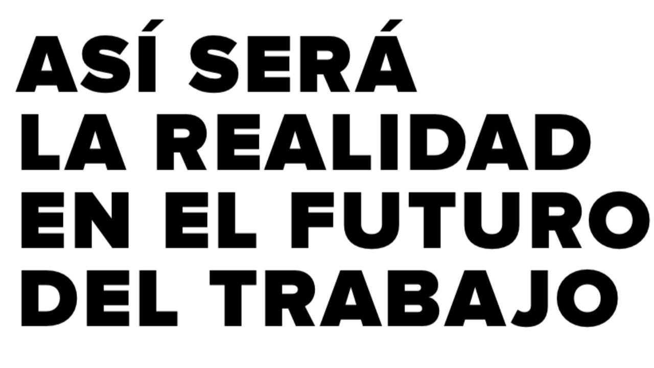 pension-futuro-trabajo