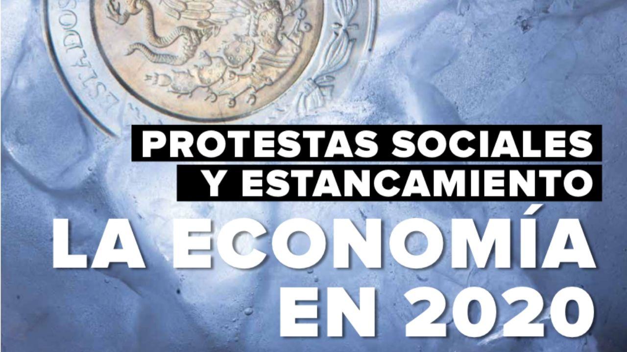 Crecimiento-economico-Mexico