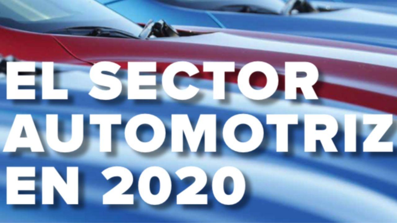 Sector-automotriz-México