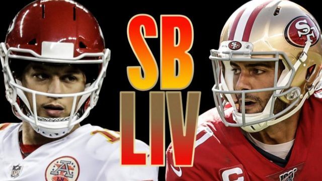 Super-Bowl-LIV-Niners-Chiefs