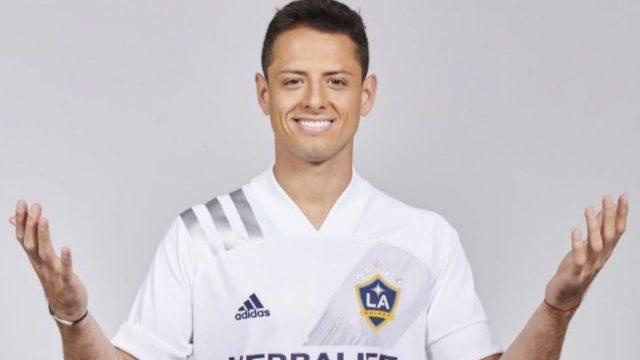 Javier-Hernández
