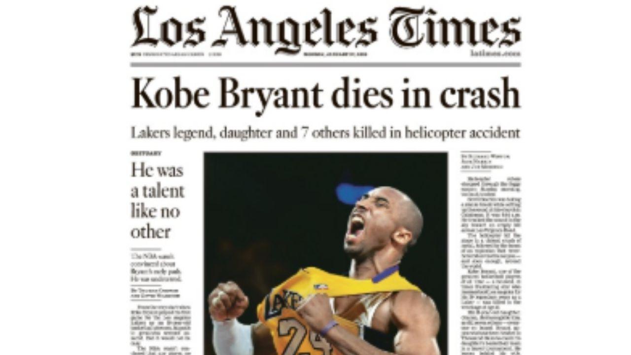 Kobe-Bryant-Los-Angeles-Times