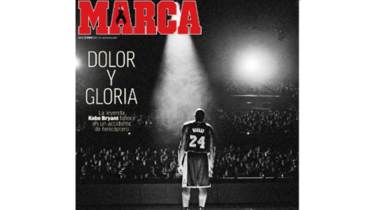 Diario-Marca