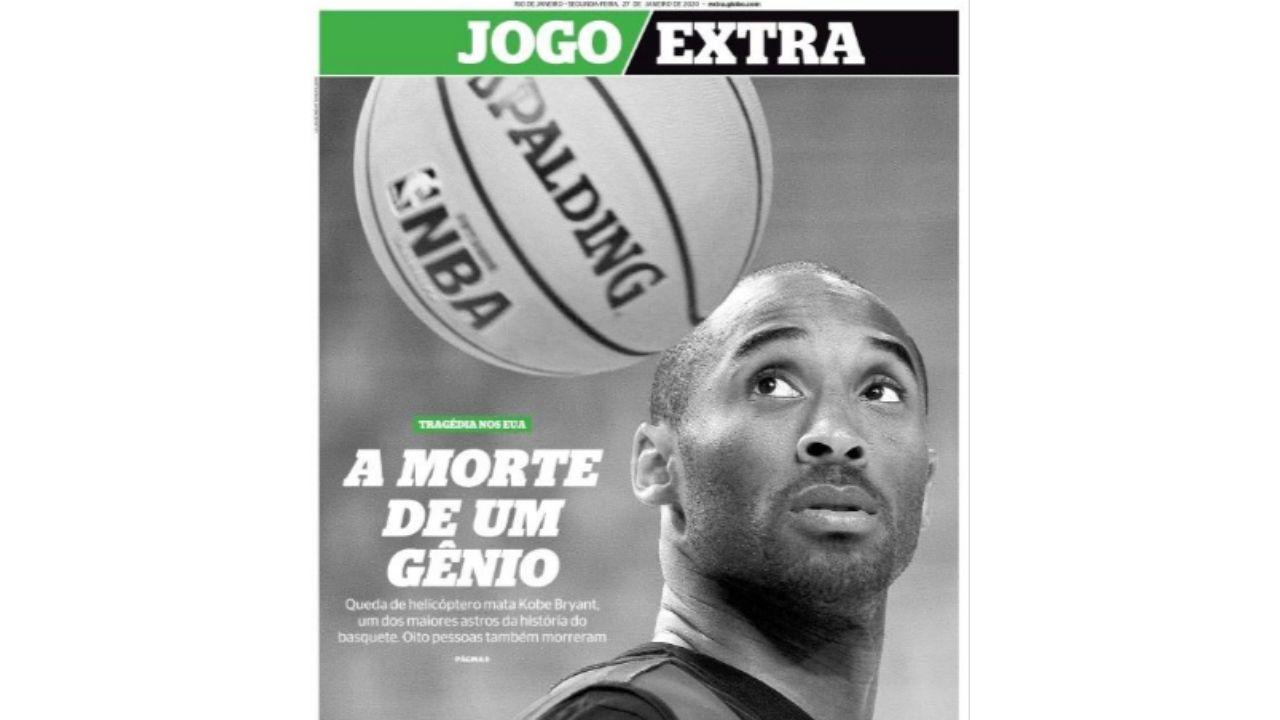 Kobe-Bryant-Jogo-Extra