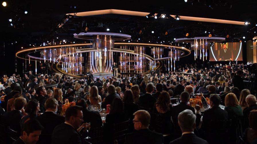 Golden Globes 2020: Las estrellas mejor vestidas de la noche