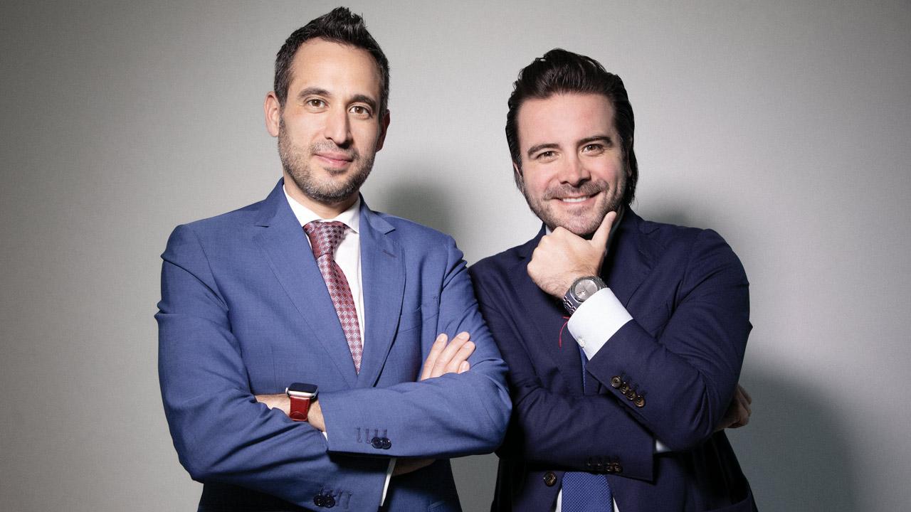 Enrique-Cervantes-Jorge-Rodriguez