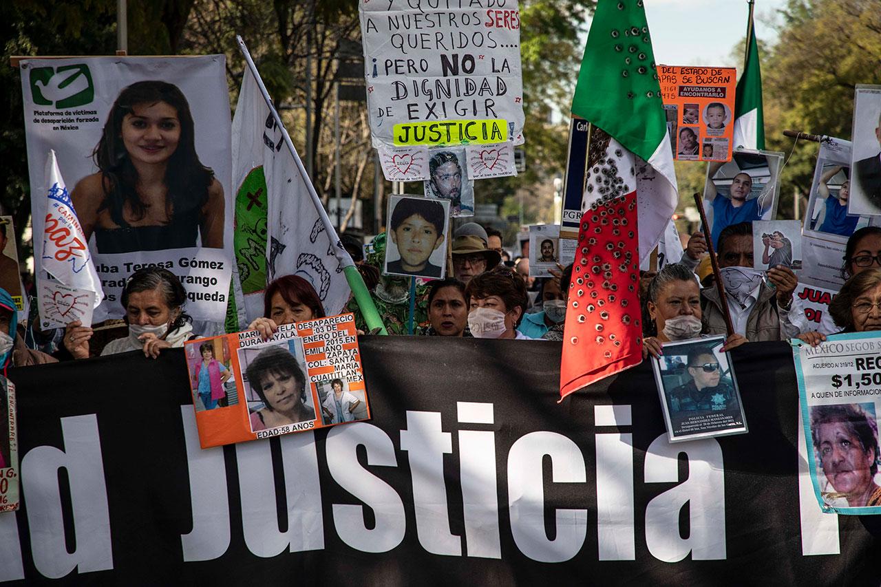 Caravana-caminata-paz-verdad-justicia-desaparecidos