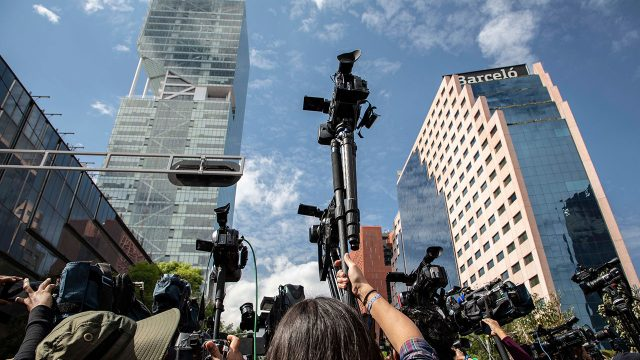 Medios-Comunicación