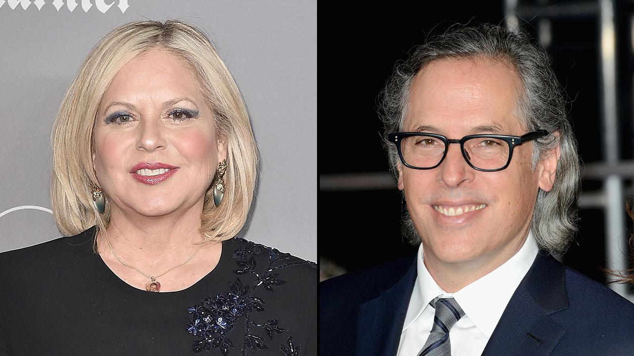 Rodrigo Prieto y Mayes Rubeo, los mexicanos nominados al Oscar