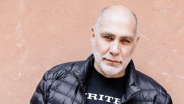 Guillermo-Arriaga