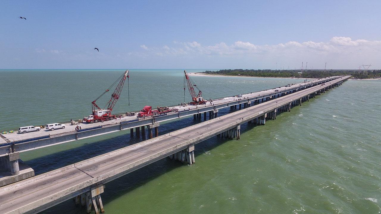 Puente-La-Unidad