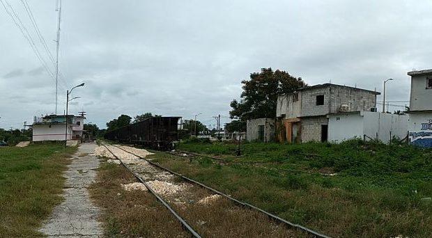 Frenos al Tren Maya, por Covid-19, medio ambiente y falta de información